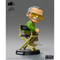 Iron Studios Stan Lee Mini Co. Vinyl Figure - ShopPopONLINE