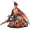 Diamond Select Godzilla 1993 Rodan Statue - ShopPopONLINE