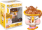 Funko Pop! Disney: Beauty and the Beast - Chip with Bubbles Exclusive Special Edition Sticker - ShopPopONLINE