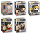 Funko Pop! Animation: Avatar - Bundle - ShopPopONLINE