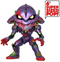 Funko Pop! Animation: Evangelion - Eva Unit 01 6 (Bloody) (AE Exclusive) - ShopPopONLINE