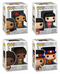 Funko POP Disney: Small World Bundle - ShopPopONLINE