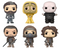 Funko POP Movies: Dune- Bundle AND Chase - ShopPopONLINE