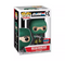Funko Pop GI Joe - Beach Head NYCC Shared Exclusive (with Protector) - ShopPopONLINE