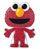 Funko POP! Pins: SESAME STREET WAVE 3 - Elmo - ShopPopONLINE