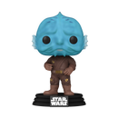 Funko Pop! Star Wars : Mandalorian - Mythrol - ShopPopONLINE