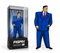 FiGPiN Classic: Batman The Animated Series - Bruce Wayne #476 Limited Edition - ShopPopONLINE