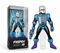 FiGPiN Classic: Batman The Animated Series - Mr. Freeze #482 Limited Edition - ShopPopONLINE