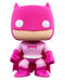 Funko Pop! Heroes: BC Awareness - Batman - ShopPopONLINE
