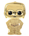 Funko Pop! Pins: Star Wars Wave 3 - ShopPopONLINE
