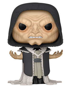 Funko Pop! Movies: JLSC - DeSaad - ShopPopONLINE