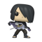Funko Pop! POP Animation: Boruto- Sasuke w/Cape (no arm) (SS) - ShopPopONLINE