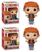 Funko Pop! TV: MAD TV - Alfred E. Neuman CHASE BUNDLE - ShopPopONLINE