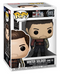 Funko POP Marvel: The Falcon and the Winter Soldier- Winter Soldier - ShopPopONLINE