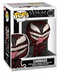 Funko POP: Marvel - Venom: Let There Be Carnage - Carnage
