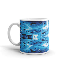 "Load image into Gallery viewer, Light Mug<br />""Atmospheres"""