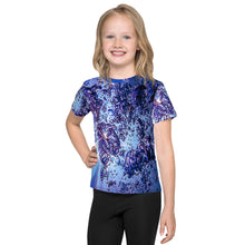Load image into Gallery viewer, Kids T-Shirt