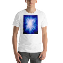 "Load image into Gallery viewer, Men's T-Shirt<br />"" Beingness"""
