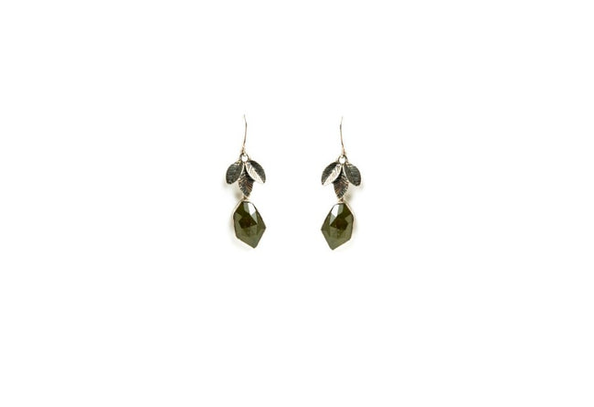 Lapish Earrings