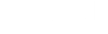 Social Clothing and Co