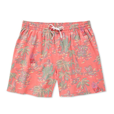 640899b39b Mens Swim Trunks | Swim Trunks for Men | Chubbies Swimming Trunks