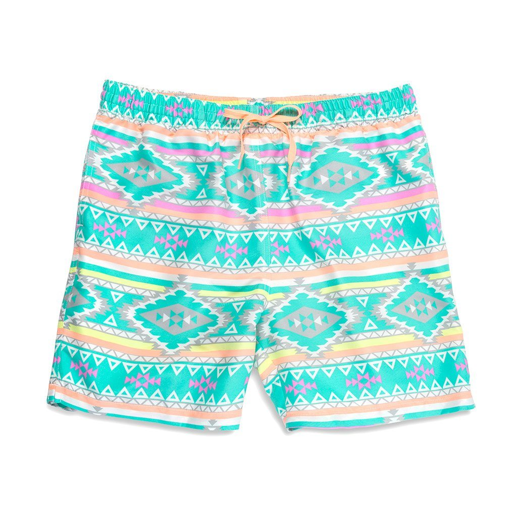 1033fcb33 The En Fuegos - The World's Most Righteous Swim Trunks