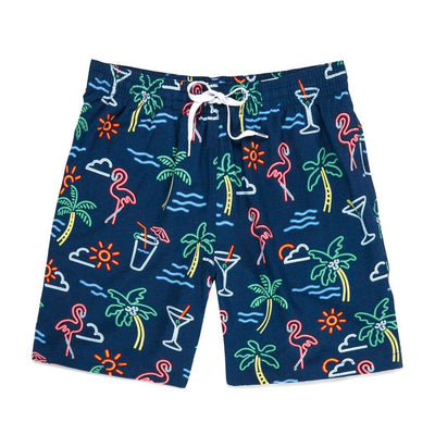 aaddcf49ca Mens Swim Trunks | Swim Trunks for Men | Chubbies Swimming Trunks
