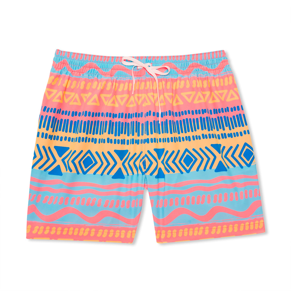 454015d7a2 Mens Swim Trunks | Swim Trunks for Men | Chubbies Swimming Trunks