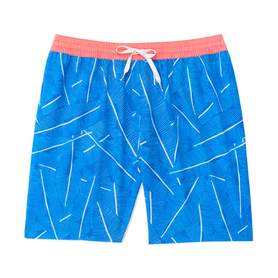 586847aaec0d Mens Swim Trunks
