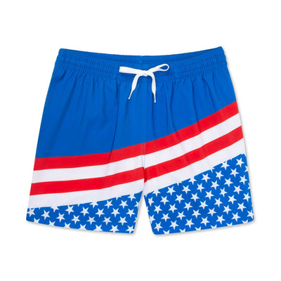 9bf4573879f44 Mens Swim Trunks | Swim Trunks for Men | Chubbies Swimming Trunks