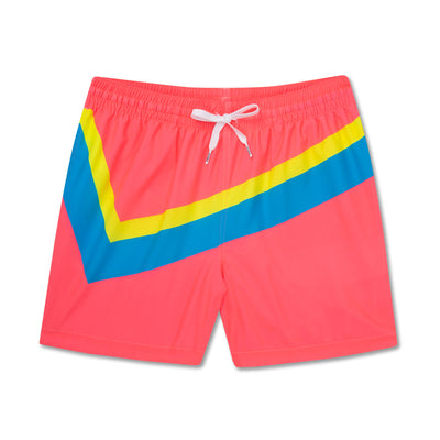 0b7c59e0f0f55 Mens Swim Trunks | Swim Trunks for Men | Chubbies Swimming Trunks