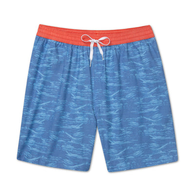8857ebfa15a64 ... Men's Swim Trunks. Available in: S, M, L, XL, XXL. The Johnny Depths 7