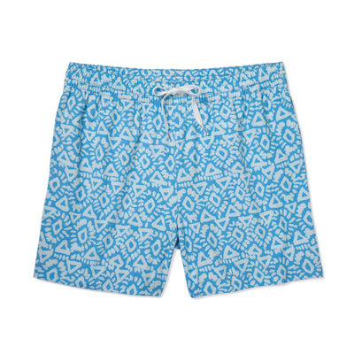 ca61c1a79c Mens Swim Trunks | Swim Trunks for Men | Chubbies Swimming Trunks