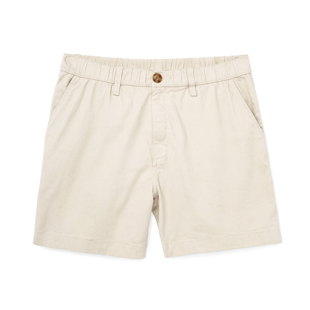 Latest Collection Of Chubbies Men Size M Casual Elastic Waist Cotton Shorts Khaki Shorts Clothing, Shoes & Accessories