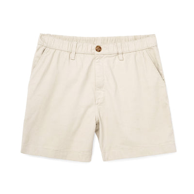 0b7ef0f13c Mens Shorts | The Original Khaki Short | Short Shorts for Men