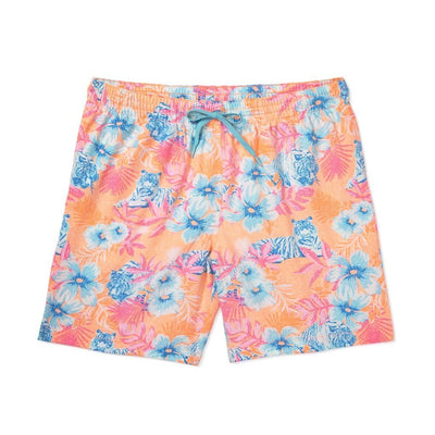 1d0488ae04 Mens Swim Trunks | Swim Trunks for Men | Chubbies Swimming Trunks