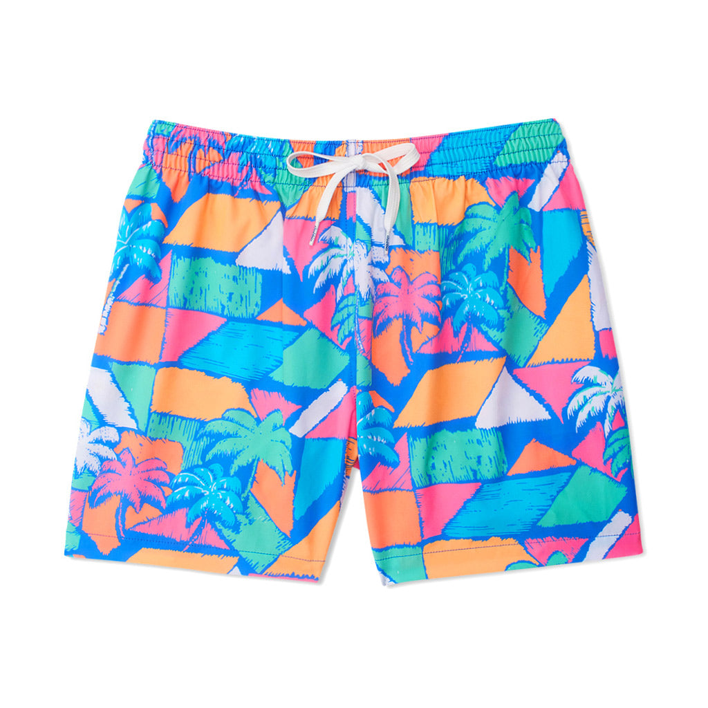 7a85265c29 Mens Swim Trunks | Swim Trunks for Men | Chubbies Swimming Trunks
