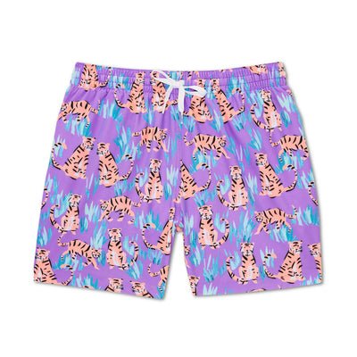 c4c210a4e13b8 Mens Swim Trunks | Swim Trunks for Men | Chubbies Swimming Trunks