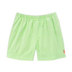 The Lime Easy Shorts