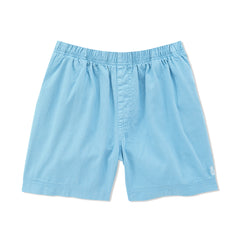 The Light Blue Easy Short