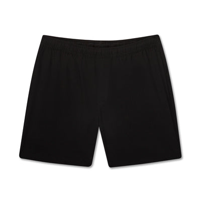 491206c6da Mens Short Athletic Sport Shorts