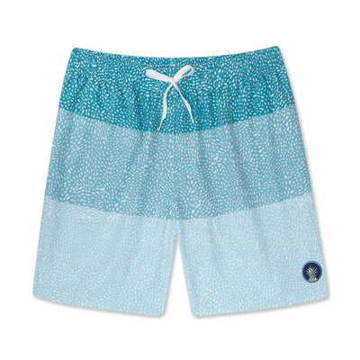 e03c63c7ea Mens Swim Trunks | Swim Trunks for Men | Chubbies Swimming Trunks