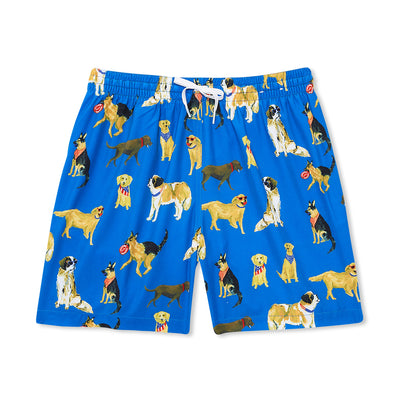 0afbeda4b69c4 Mens Swim Trunks | Swim Trunks for Men | Chubbies Swimming Trunks
