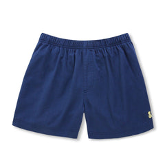 The Navy Easy Short 5.5