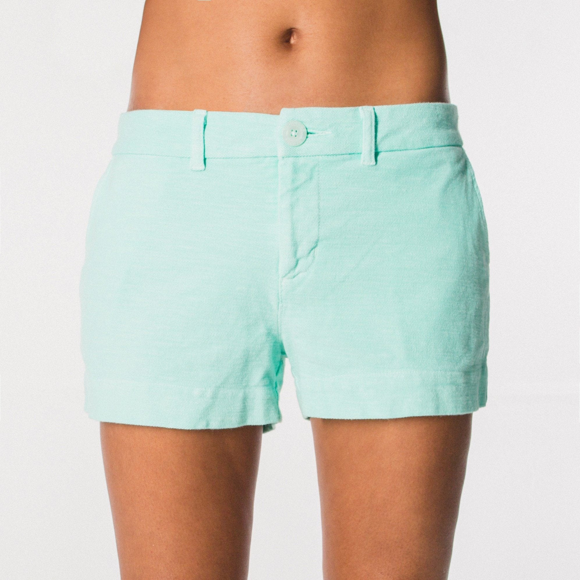 Ladies shorts M /& S no label size 6  8  10 only