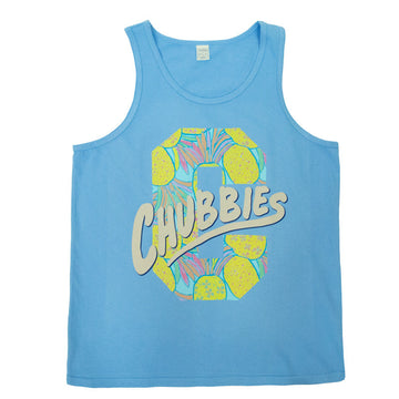 Get Free Shipping + Free Pair Of Croakies And A Free Chubbies Tank Top Custom Built For Spring Break Domination + A Free Sweet Chubbies Sombrero And Beach Ball Promo Code: SB_Shakkakhans ( People Used) use code to get you into quad team job em' Use code to get you into quad squad GIG EM'.