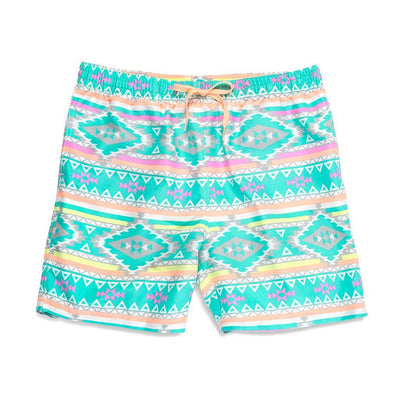 1b87c939e9 Mens Swim Trunks | Swim Trunks for Men | Chubbies Swimming Trunks