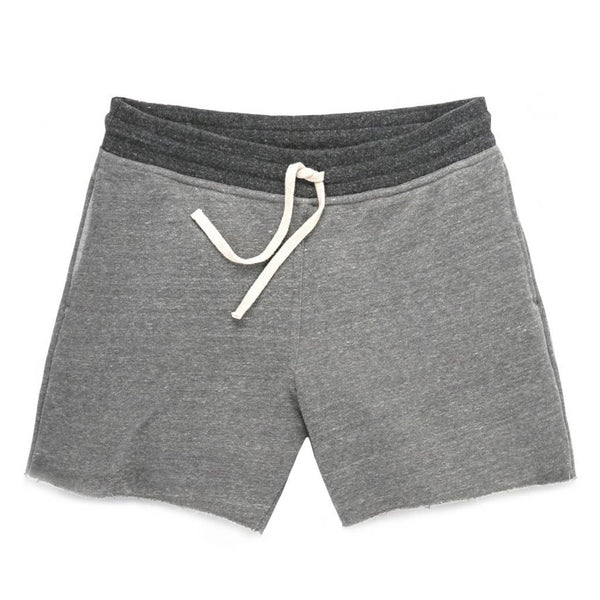 7fde4f41bf8040 The Sweat Shorts