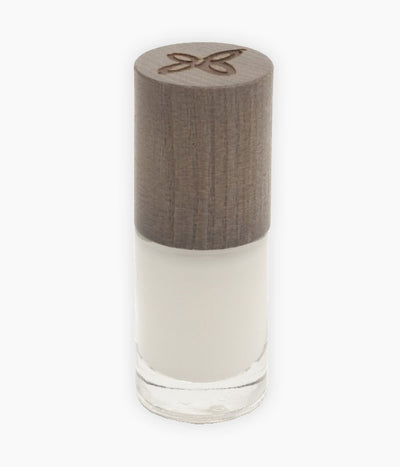 Esmalts de tractament - Boho Green Make-up - Tarannà Cosmetica Natural