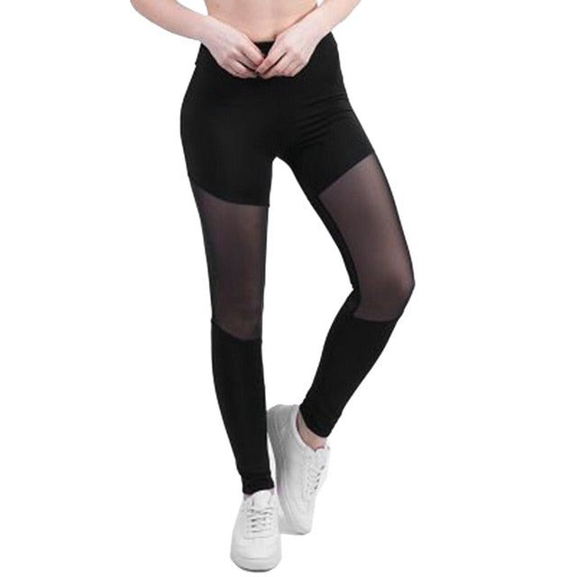 Sport Leggings Women